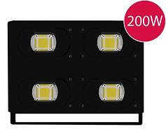 Luminaria Genesis 200W LedScene LED.jpg