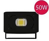 Luminaria Genesis 50W LedScene LED.jpg