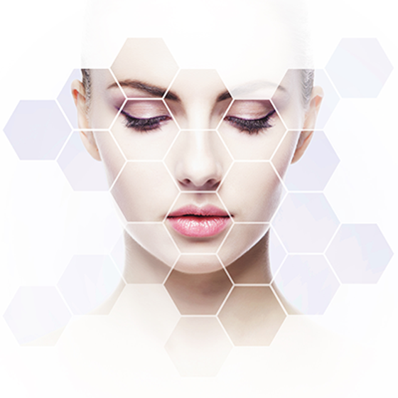 Aesthetica-Welcome-to-Armadale-Skin-Clin