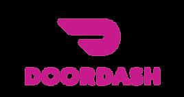 pinkdoordash.png
