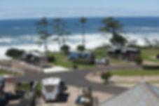 rv beach.jpg