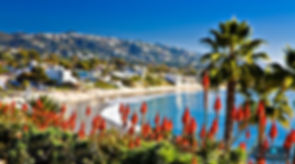 laguna-beach-orange-county-california-home-vibrant-artistic-community.jpg