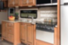 760c1a5c-kitchen.png
