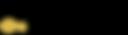 black gold flat logo.png
