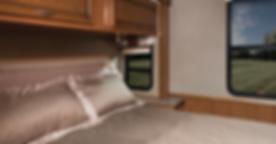 6c4621d3-bedroom_0dm0730dm073000000.png