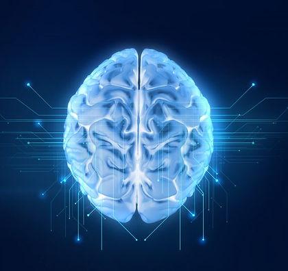 mente-cerebro-810x540.jpg