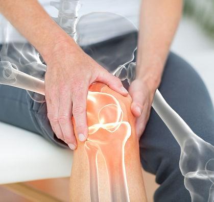 artrosis-tatamiento-montevideo