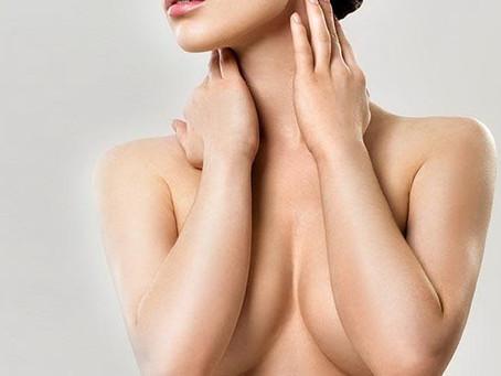 Implantes Mamarios - Mitos y Verdades