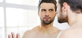 grooming-issues-that-men-are-too-embarra