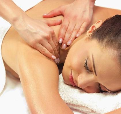 masajes-terapéuticos.jpg