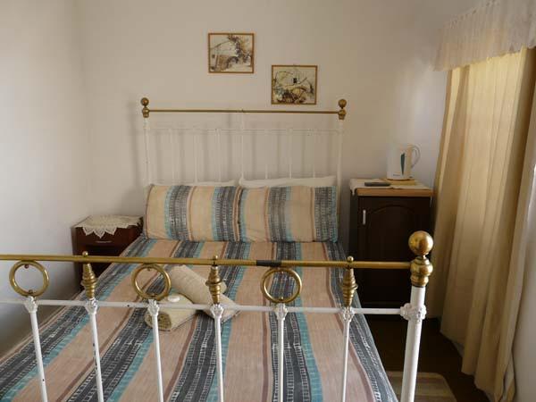 Maritza-slaapkamer3.jpg