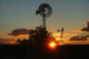 carnarvon-windpomp.jpg