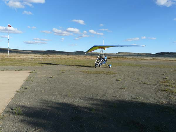 Rob_landing.jpg