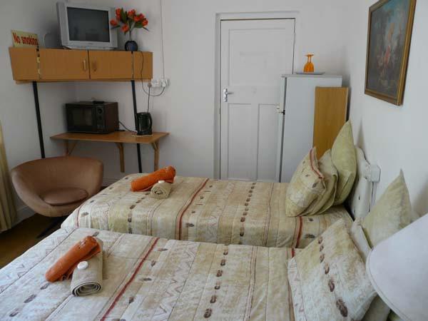 Maritza-slaapkamer1.jpg