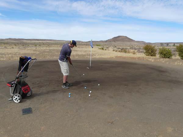Golf_09.jpg