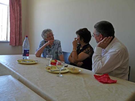 Gemeente-ete 2011