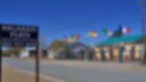 Kalahari-1.jpg