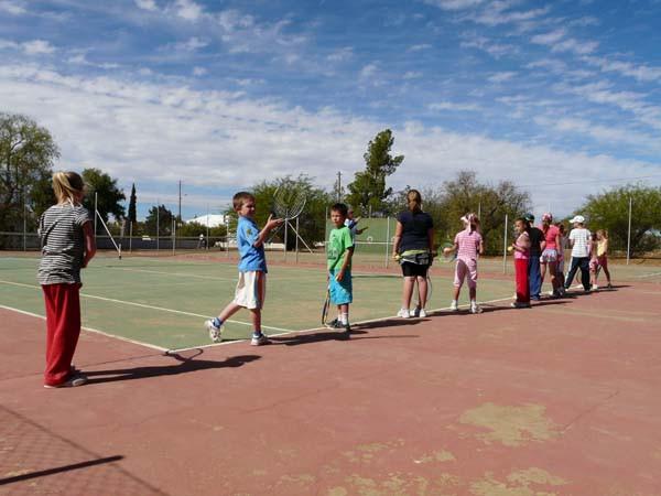 Tennis_02a.jpg