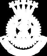 Salvation Army Crest