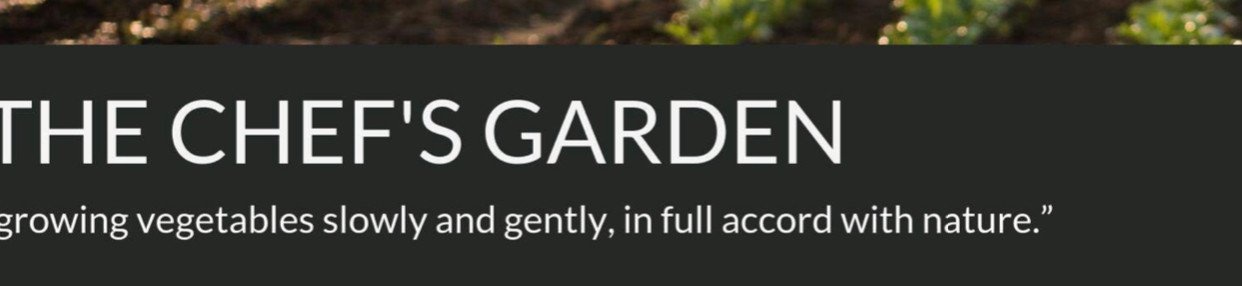 chefs garden 8.jpg