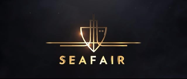 CAREER AT SEAFAIR