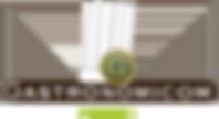 logo-culinary-school.x16874.png