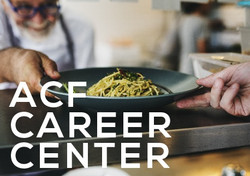 careercenter_1