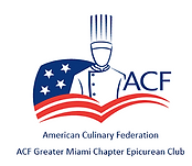 acf miami_edited.png