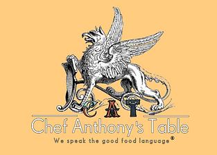 chefanthony new logo.png