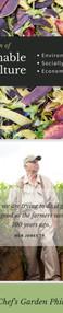 chefs garden 6.jpg