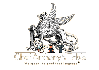 chefanthony%20new%20logo_edited.png