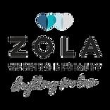Zola-logo_edited.png