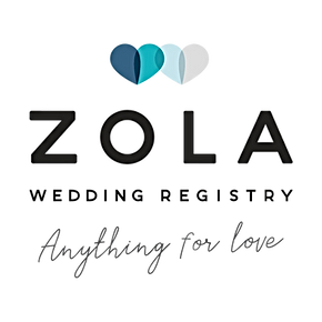 Zola-logo_edited.png