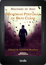 kindle_bras_cubas.png