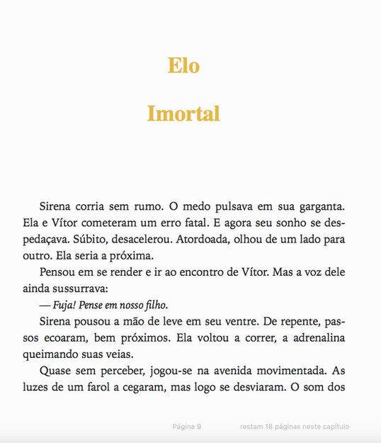 trecho_elo_imortal.png