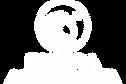 novo_logo_site_escuro.tif