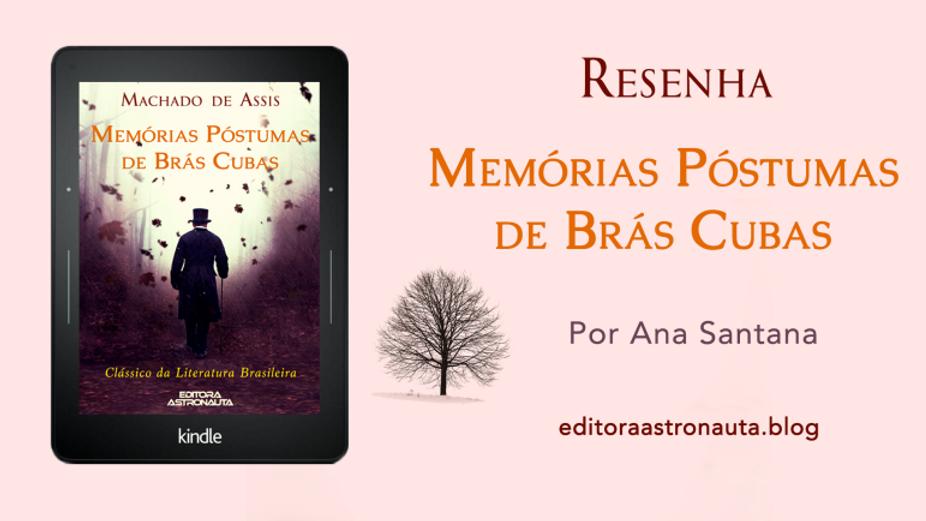 resenha_bras_cubas_ok1.png
