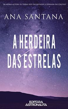 a_herdeira_das_estrelas_capa.jpg