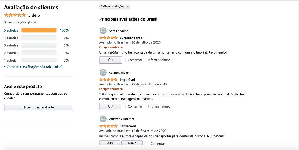 avaliações_leitores_amazon.png