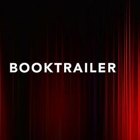 booktrailer.png