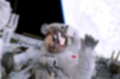 astronauta_contato.jpg
