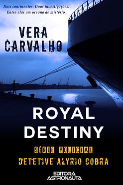 destiny_amazon_capa_15_ok.png