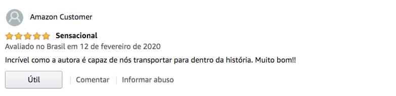 Captura_de_Tela_2020-03-23_às_15.36.56