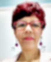 ana_perfil_01_ok.png