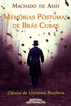 capa_memorias_postumas_bras_cubas_Premio