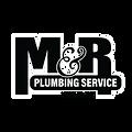 M&R Plumbing Logo (1).png