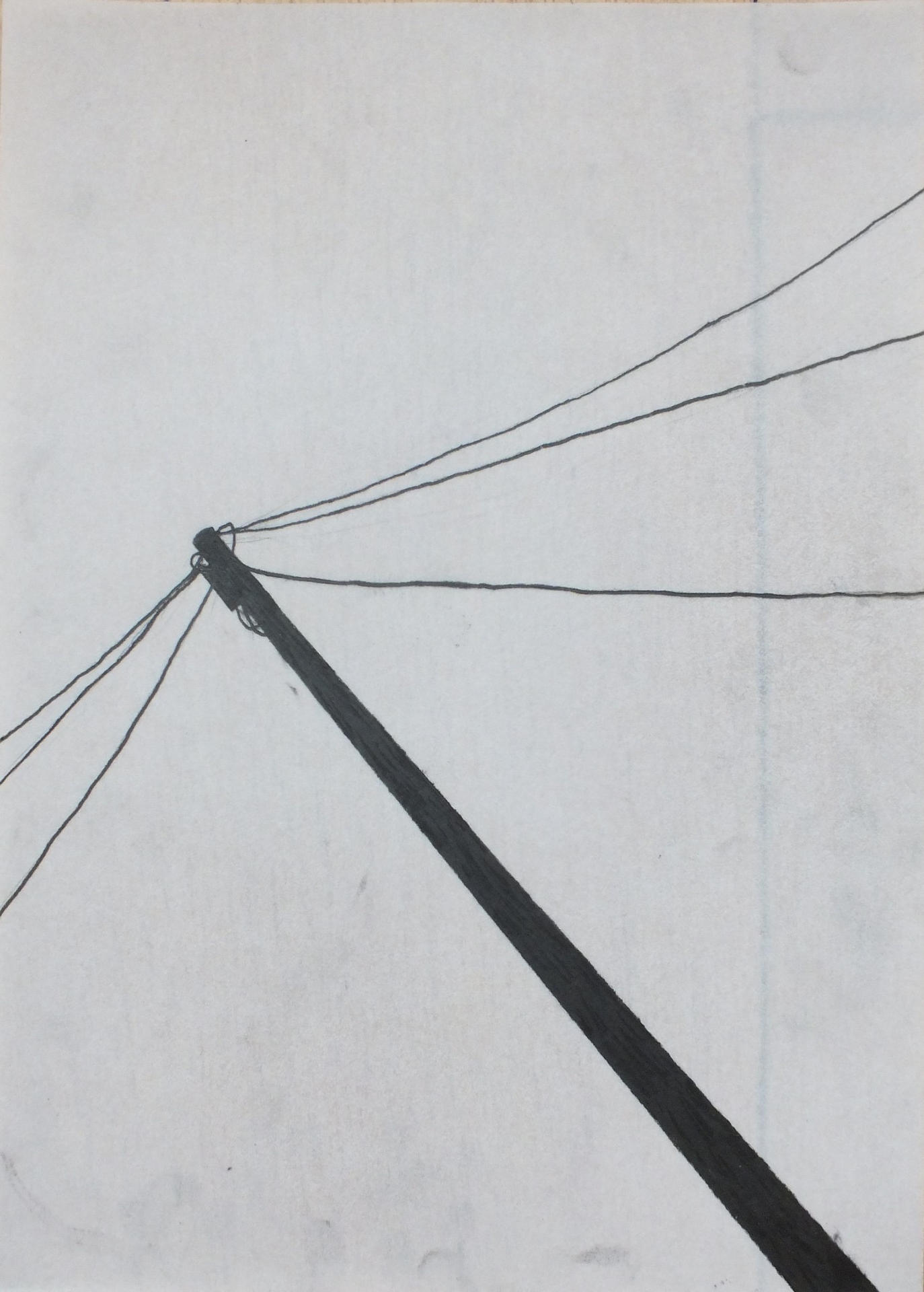 Lines (1/3)