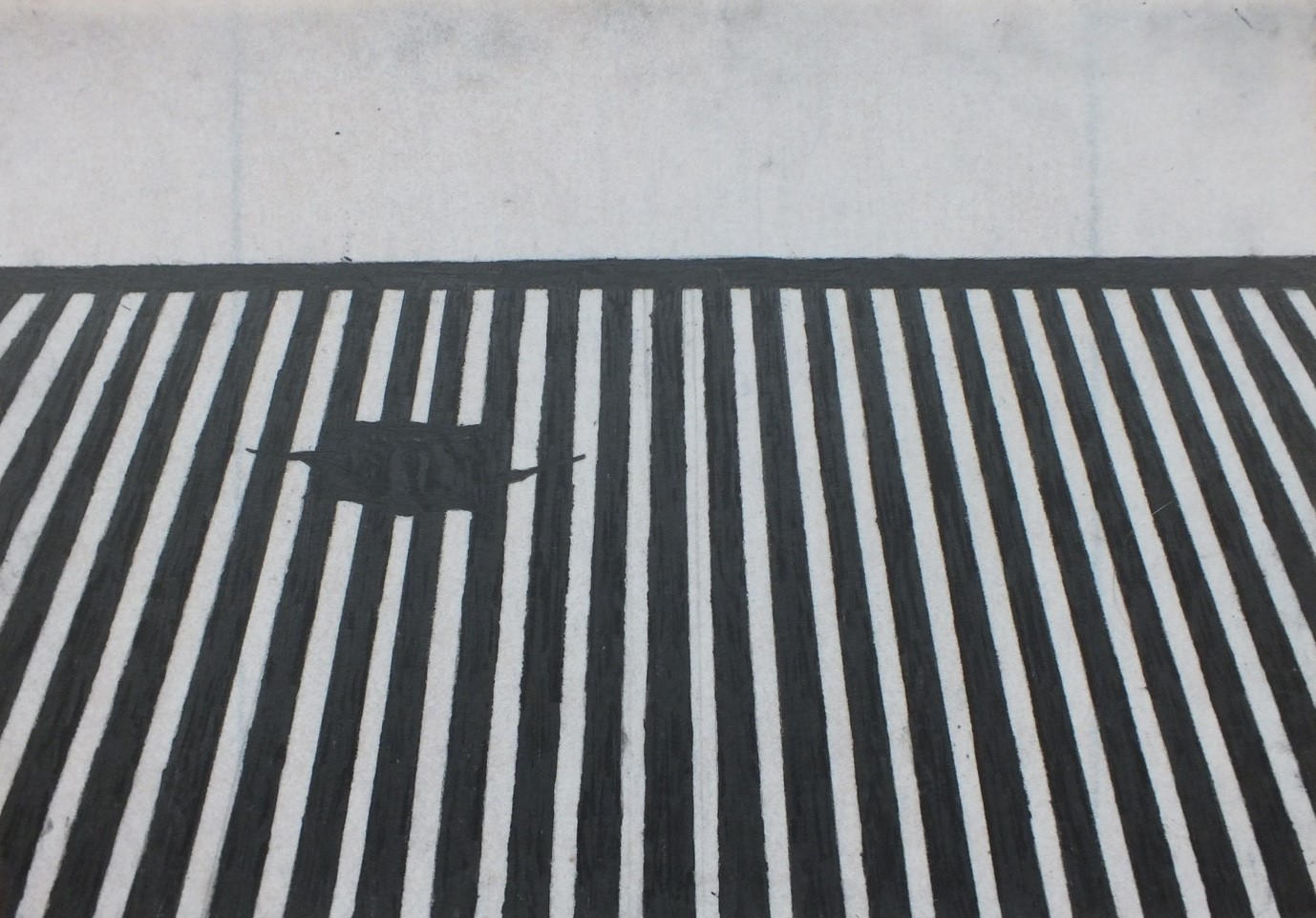 Lines (2/3)