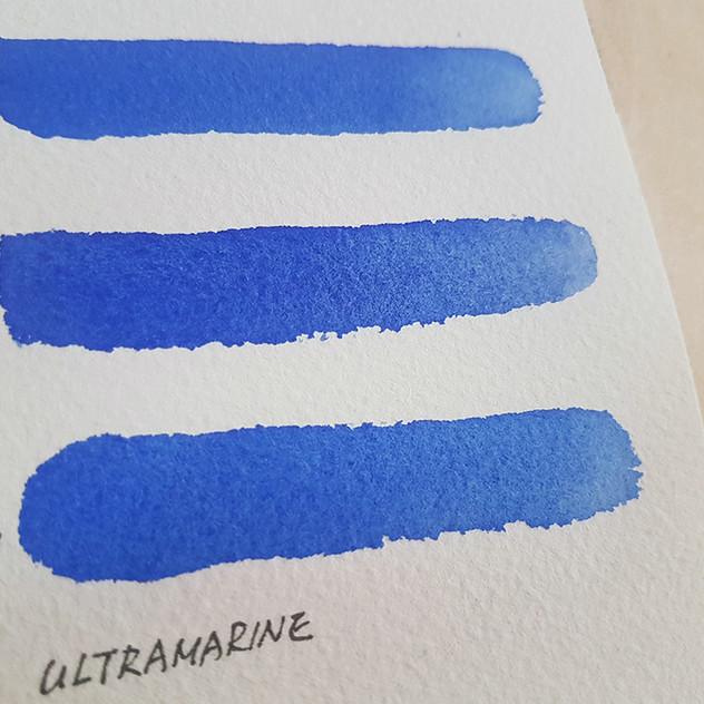 UltramarineTest