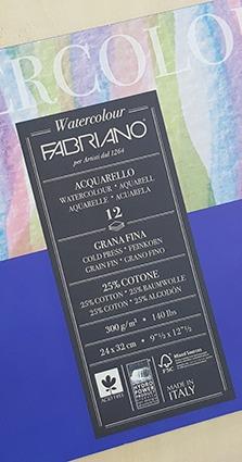 Fabriano24x32cmx12A_edited